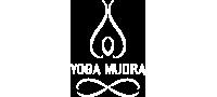 Manuela Elia Yoga Mudra