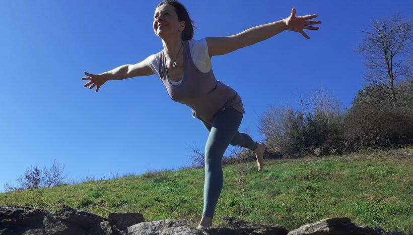 Respirare è la tua meditazione