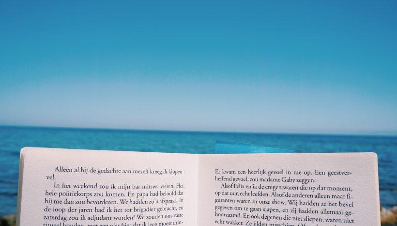 I libri sullo yoga